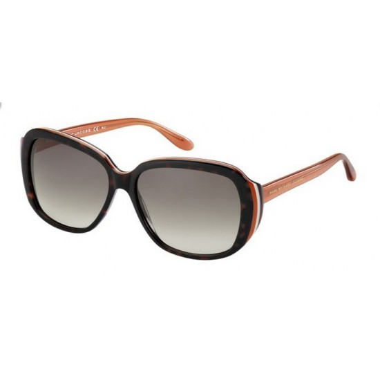 Marc By Marc Jacobs 290-S 7V2 HA