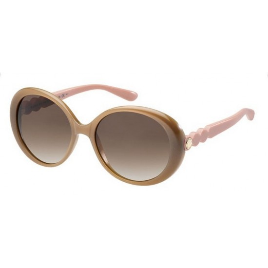 Marc By Marc Jacobs 313-S JY8 D8