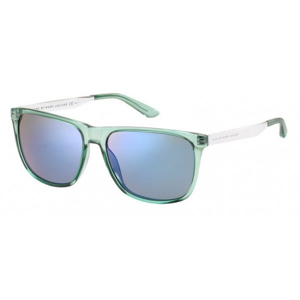 Marc By Marc Jacobs 424-S 8Ig 23 Verde Pallido