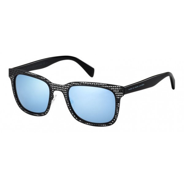 Marc By Marc Jacobs 436-S Mpz Sk Nero Lucido