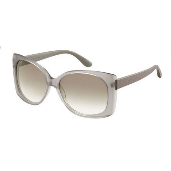 Marc By Marc Jacobs 312-S MZ2 S8