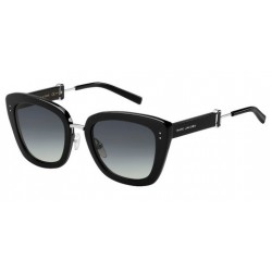 Marc Jacobs 131-S 807 HD Nero