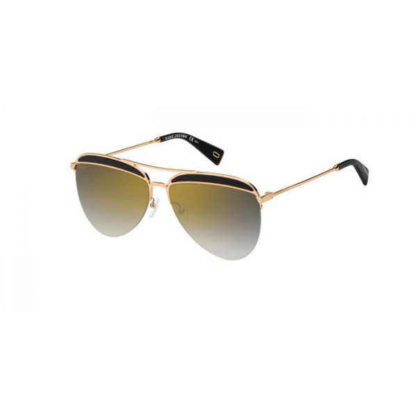 Marc Jacobs MJ 268/S - 807 FQ Nero