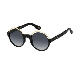 Marc Jacobs 302-S 807 9O Nero