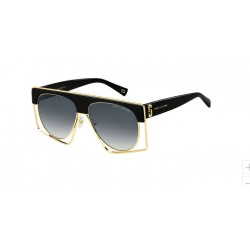 Marc Jacobs 312-S 807 90 Nero