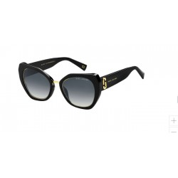 Marc Jacobs 313-G-S 807 90 Nero
