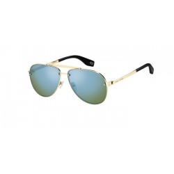 Marc Jacobs MJ 317/S - 3YG HZ Lightgold