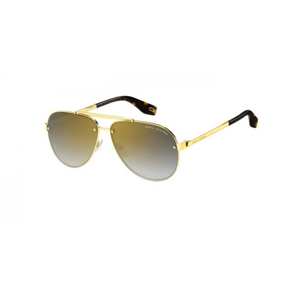 Marc Jacobs MJ 317/S - J5G FQ Oro