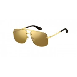 Marc Jacobs MJ 318/S - J5G T4 Oro