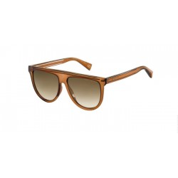 Marc Jacobs MJ 321/S - 09Q HA Marrone