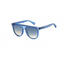 Marc Jacobs MJ 321/S - PJP UY Blu