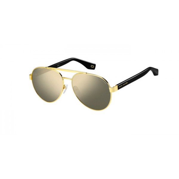 Marc Jacobs MJ 341/S - 2M2 UE Oro Nero