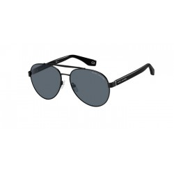 Marc Jacobs MJ 341/S - 807 IR Nero