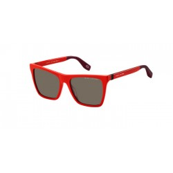 Marc Jacobs MJ 349/S - C9A IR Rosso