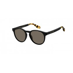 Marc Jacobs MJ 351/S - 807 IR Nero