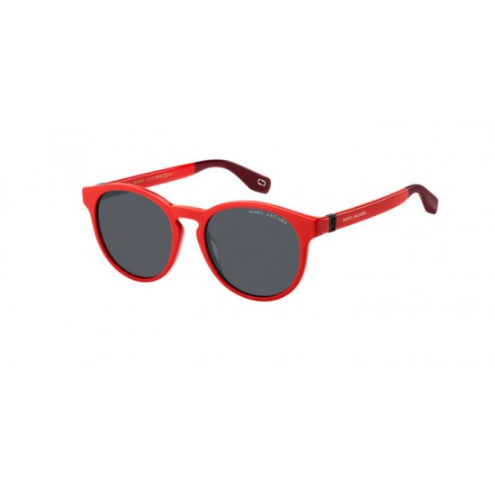 Marc Jacobs MJ 351/S - C9A IR Rosso