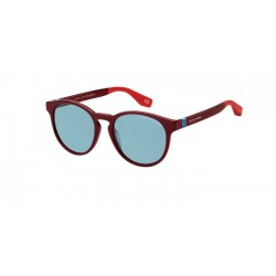 Marc Jacobs MJ 351/S - LHF KU Opale Bordeaux
