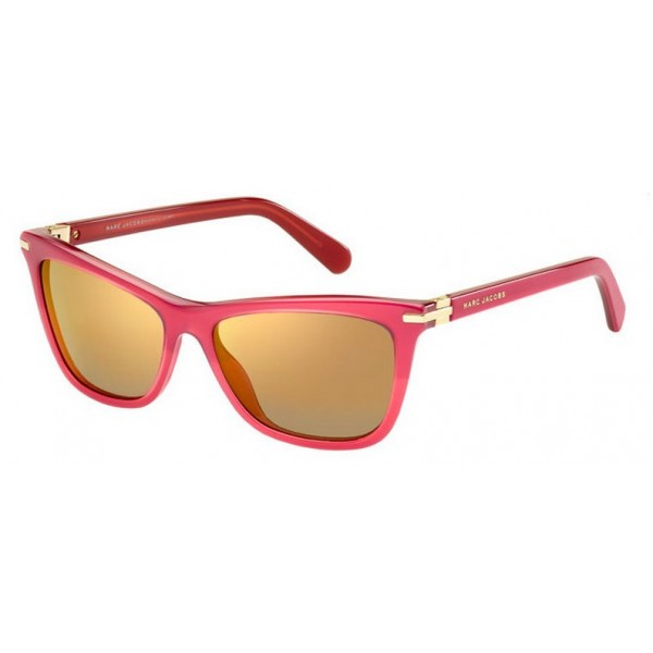 Marc Jacobs 546 S Dxe Ct Rosso