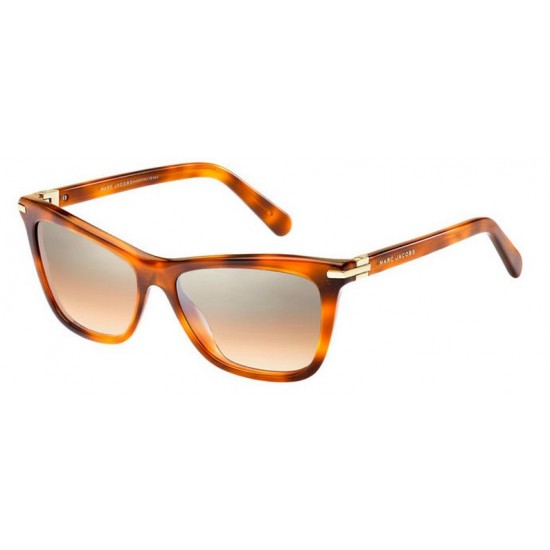 Marc Jacobs 546 S I82 N5