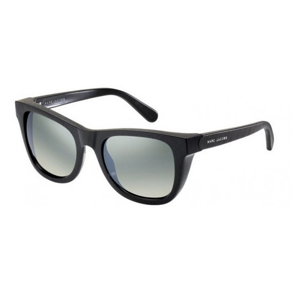 Marc Jacobs 559 S D28 89 Nero Lucido
