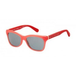 Marc Jacobs MJ 611-S C48 24 Rosso