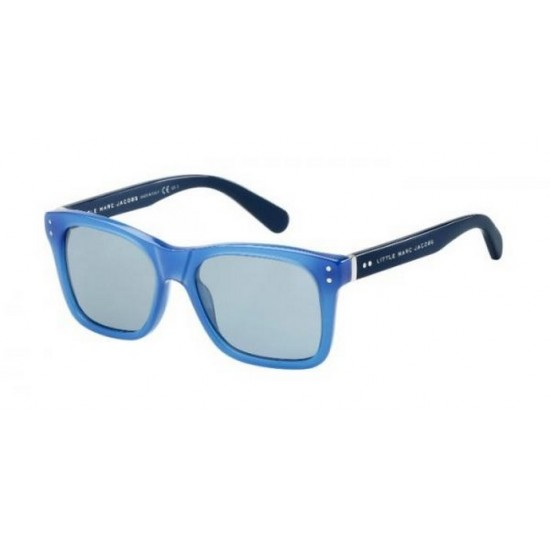 Marc Jacobs MJ 612/S - C4S P1 Azzurro Blu | Occhiale Da Sole Bambino