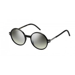 Marc Jacobs MJ 48/S - D28 GY Nero Lucido