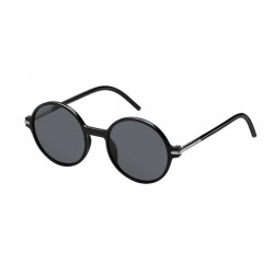 Marc Jacobs MJ 48/S - D28 IR Nero Lucido