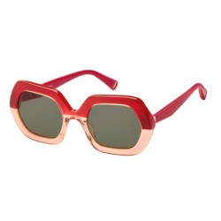 Max & Co 331S 92Y Rosso-Rosa