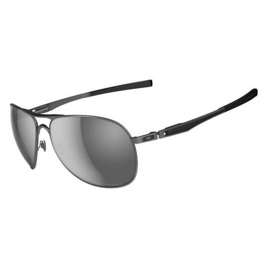Oakley Plaintiff OO 4057 04 Polarizzato Lead