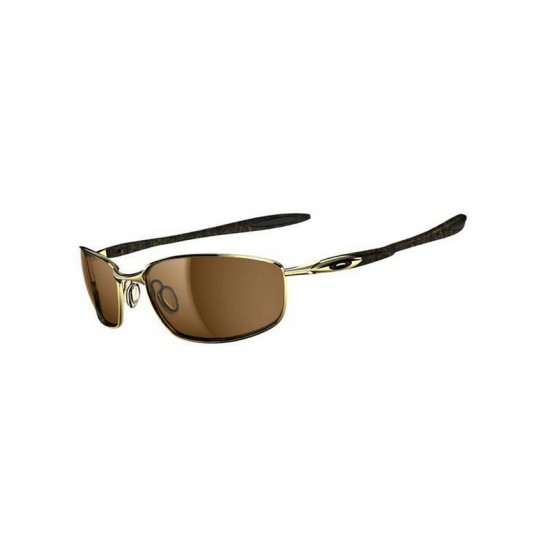 Oakley Blender OO 4059 05 Polished