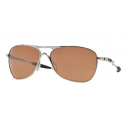 Oakley OO 4060 CROSSHAIR 406002 CHROME