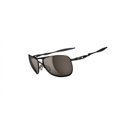 Oakley Crosshair OO 4060 05 Polished Balck
