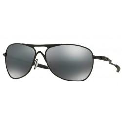 Oakley OO 4060 CROSSHAIR 406003 MATTE BLACK