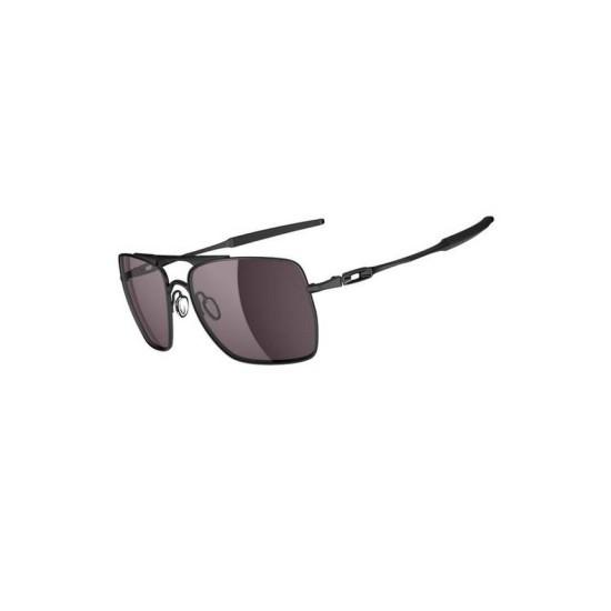 Oakley Deviation OO 4061 01 Matte Black