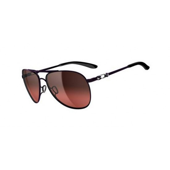Oakley Daisy Chain OO 406206 Blackberry