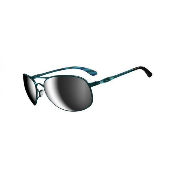 Oakley Given OO 4068 08 Turquoise