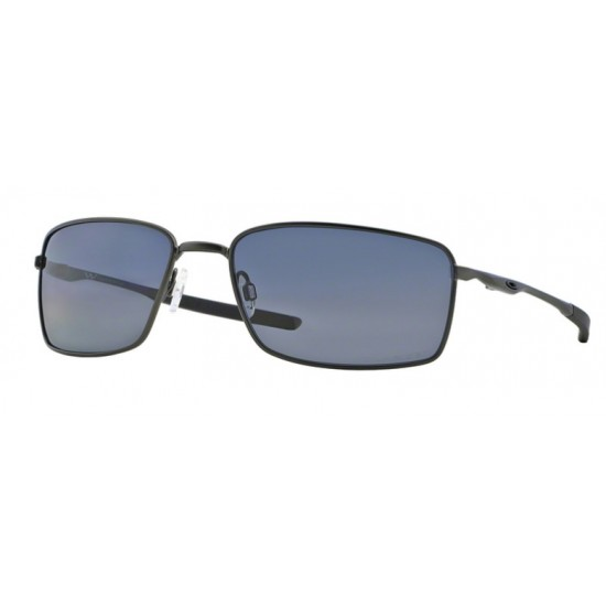 Oakley OO 4075 SQUARE WIRE 407504 CARBON