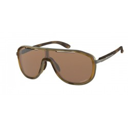 Oakley OO 4133 OUTPACE 413304 MATTE BROWN TORTOISE