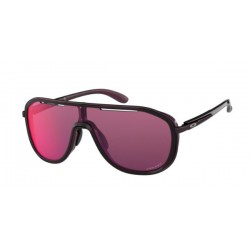 Oakley OO 4133 OUTPACE 413305 CRYSTAL RASPBERRY