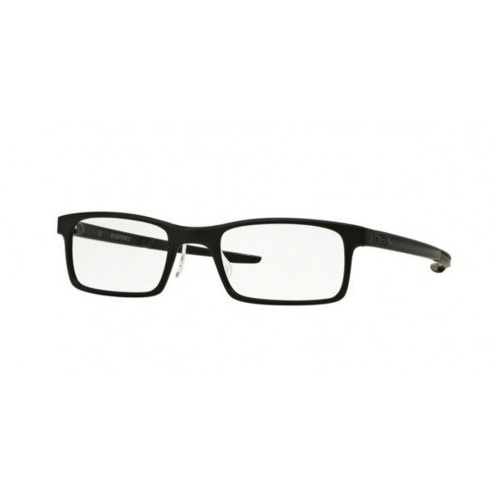Oakley OX 8047 MILESTONE 2.0 804701 SATIN BLACK