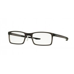 Oakley OX 8047 MILESTONE 2.0 804702 MATTE BLACK INK