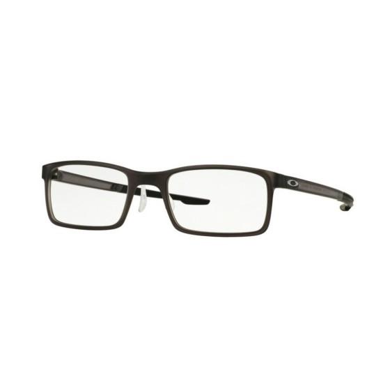 Oakley OX 8047 MILESTONE 2.0 804702 MATTE BLACK INK