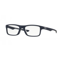 Oakley OX 8081 PLANK 2.0 808103 SOFTCOAT UNIVERSAL BLUE