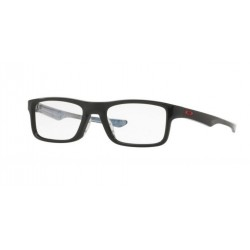 Oakley OX 8081 PLANK 2.0 808102 POLISHED BLACK