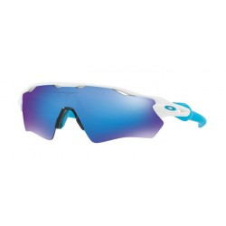 Oakley OJ 9001 RADAR EV XS PATH 900101 POLISHED WHITE