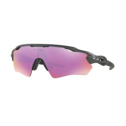 Oakley OJ 9001 RADAR EV XS PATH 900103 STEEL