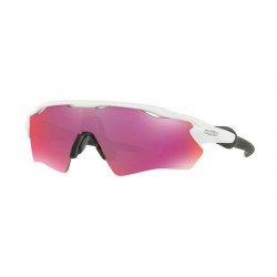 Oakley OJ 9001 RADAR EV XS PATH 900105 POLISHED WHITE