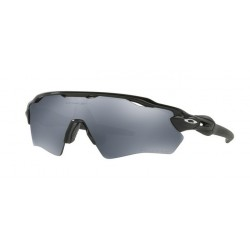 Oakley OJ 9001 RADAR EV XS PATH 900107 POLISHED BLACK