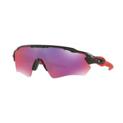 Oakley OJ 9001 RADAR EV XS PATH 900106 MATTE BLACK